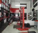 Auto Center em Petrolina